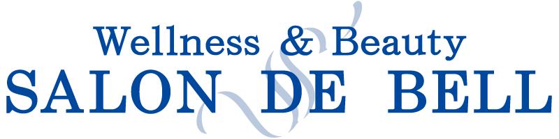 SALON DE BELL(サロン ド・ベル)公式オンラインショップ